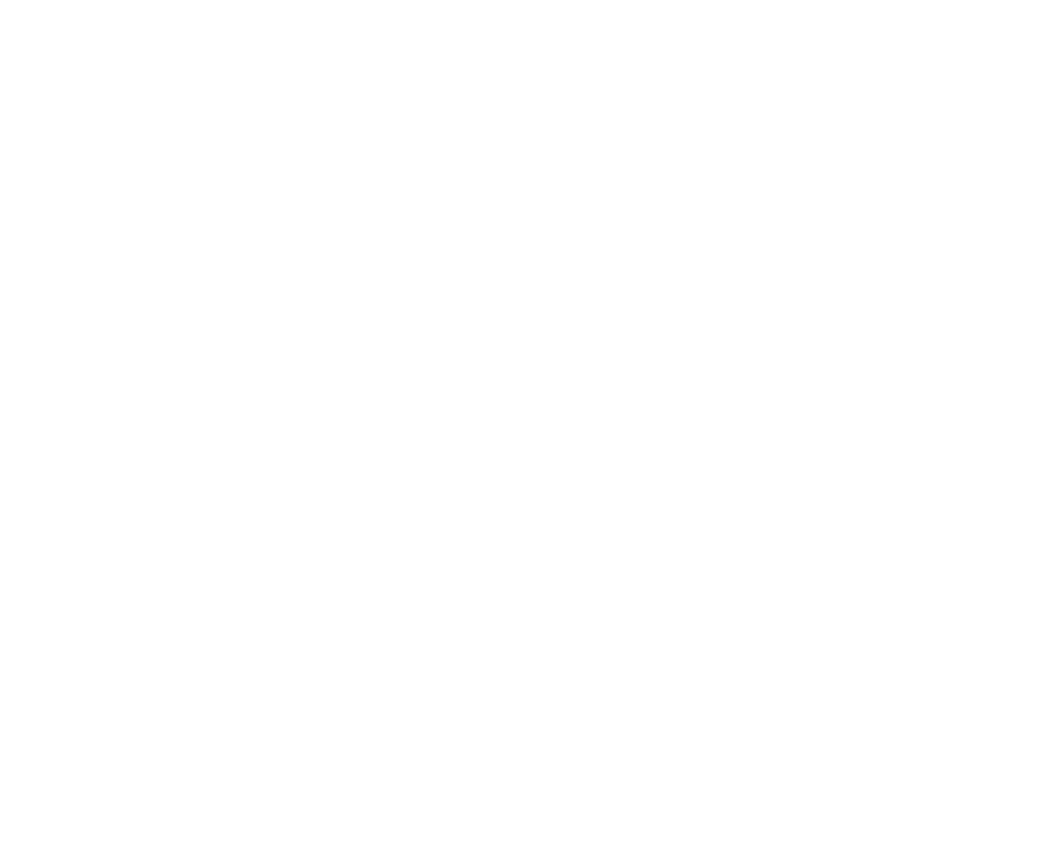 Photography Fresno, CA | Family Portraits | Headshots | Fashion Photographer