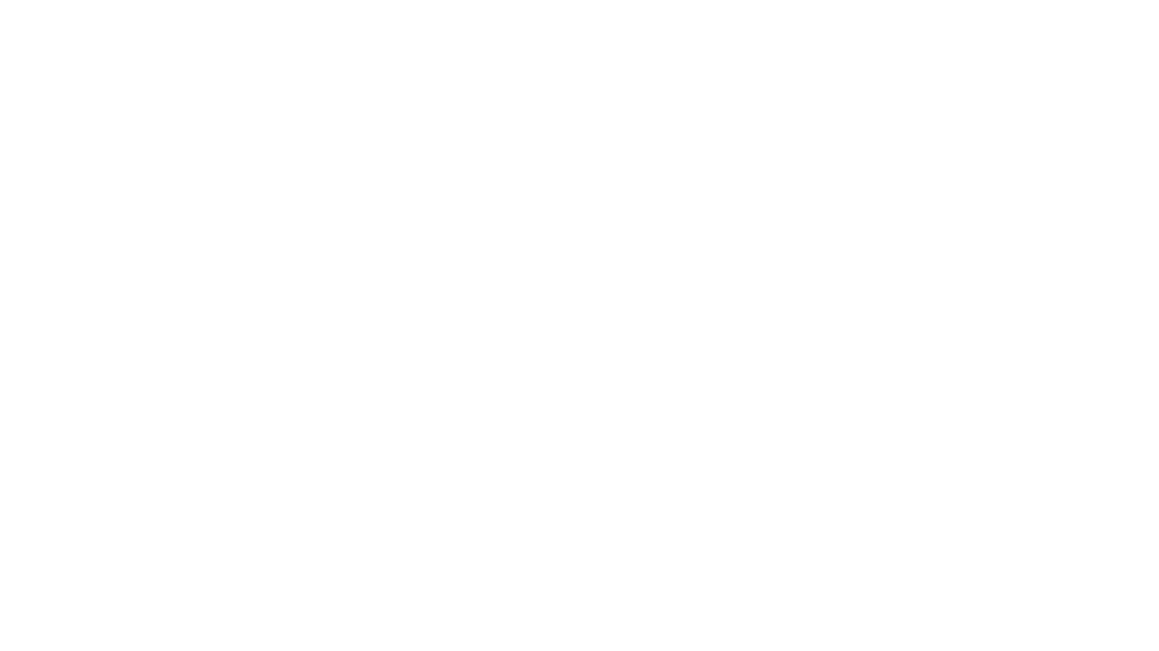 Hector Cavazos Photography Branding