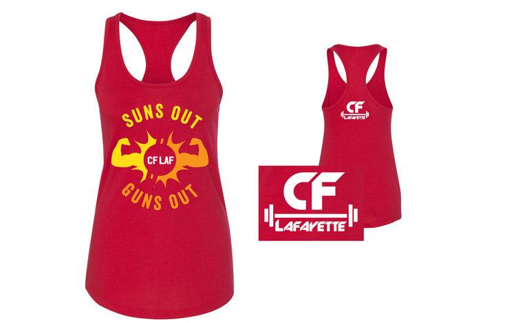 southern-apparel-crossfit-lafayette-summer-tank-wodmerch+(2).jpg