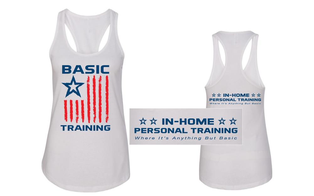 basic-training-Southern-Appparel-18-v12.png