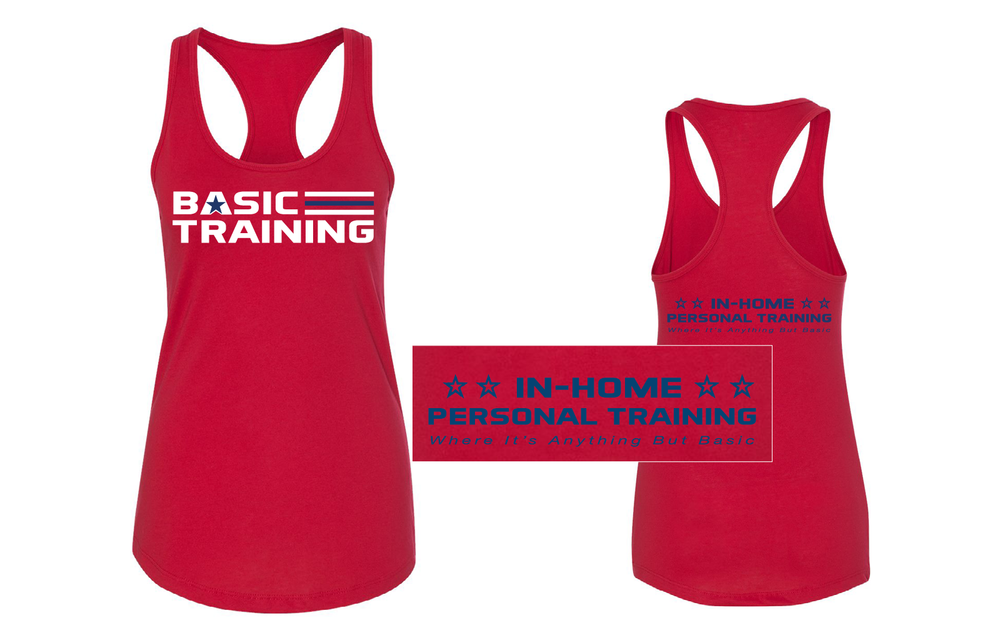 basic-training-Southern-Appparel-18-v13.png
