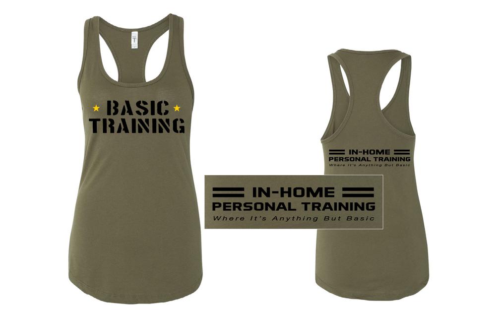 basic-training-Southern-Appparel-18-v14.png