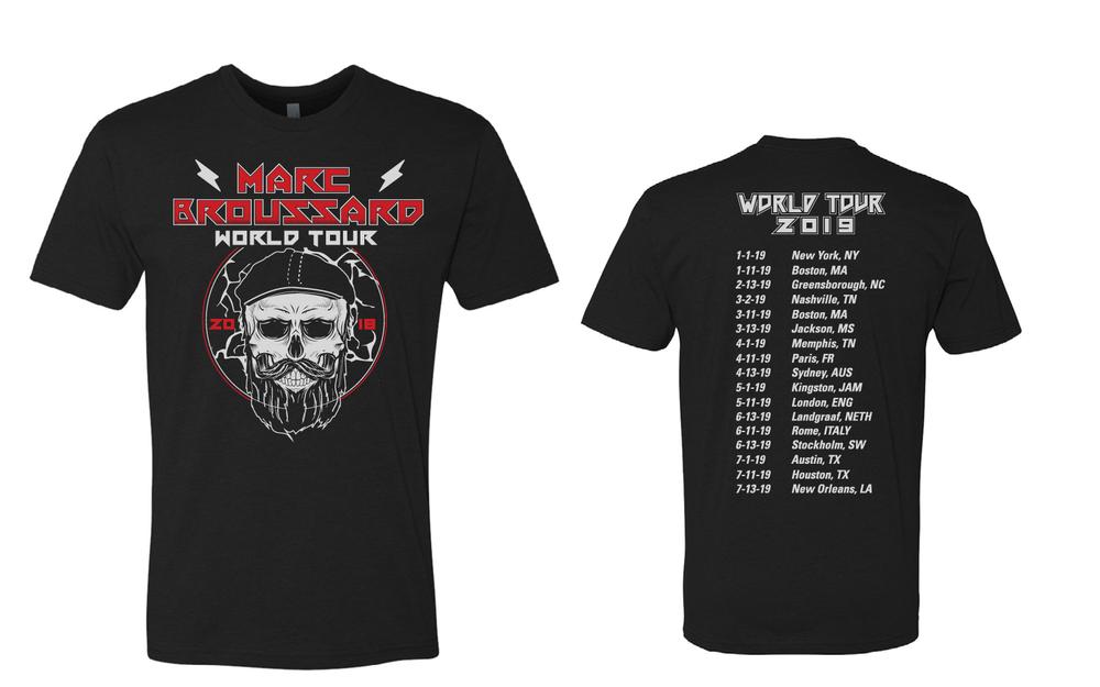 Marc-Broussard-world-tour-Southern-Appparel-18-v2.png