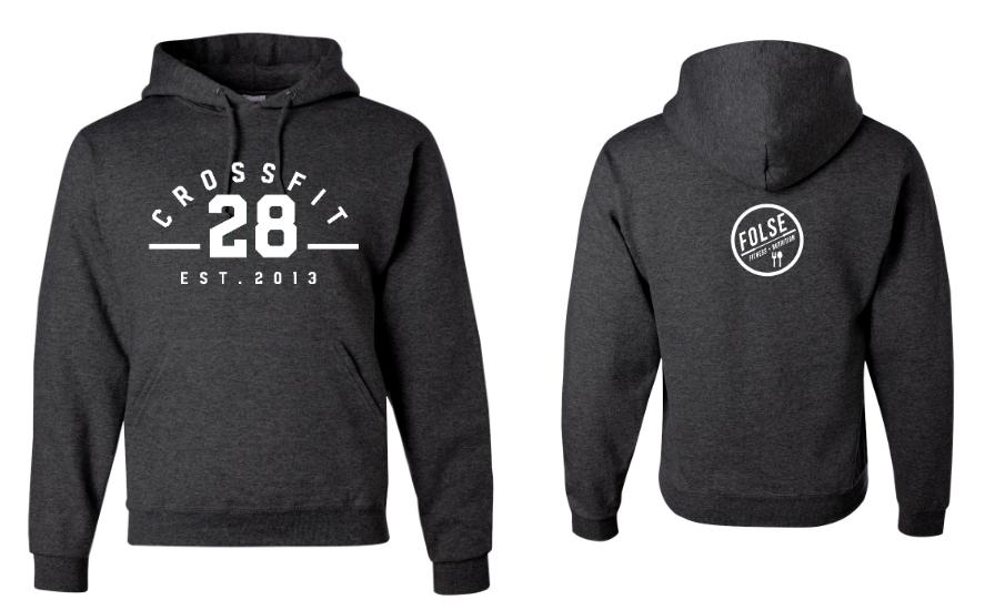 CF-28-crossfit-wodmerch-southern-apparel-sweatshirt.PNG