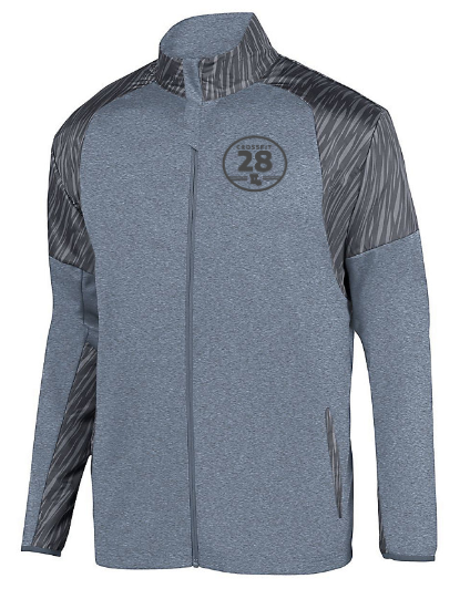 CF-28-crossfit-wodmerch-southern-apparel-full-zip-jacket.PNG
