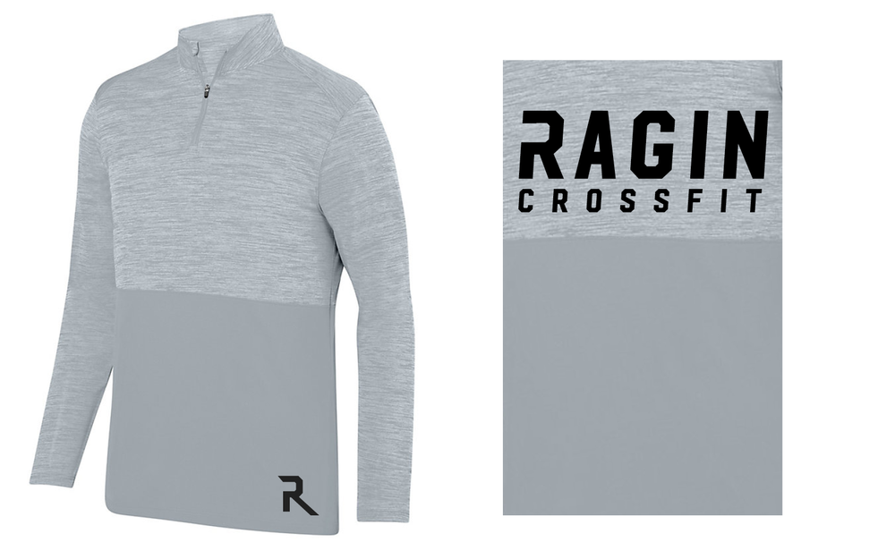 Ragin-Crossfit-Winter-Southern-Appparel-18-v1-WODmerch2.png