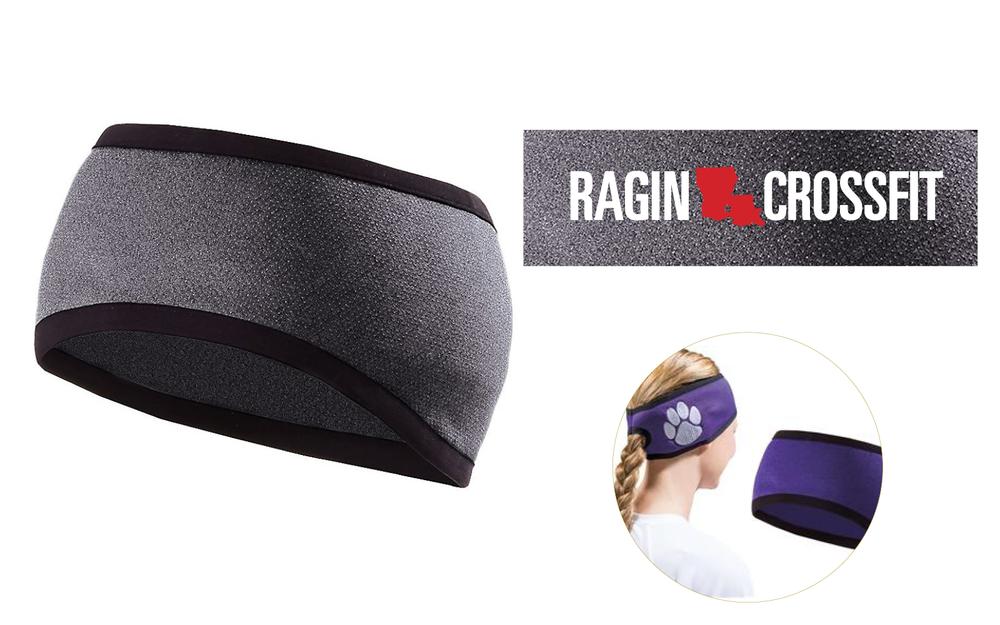 Ragin-Crossfit-Winter-Southern-Appparel-18-v1-WODmerch8.png