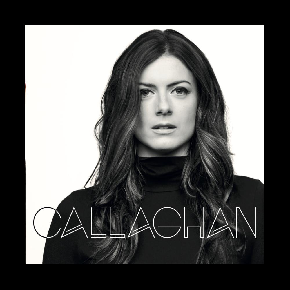 Callaghan - Callaghan