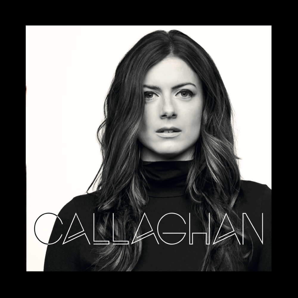 Callaghan  - Produced by: Starr Parodi & Jeff Eden Fair (due to be released August 2018)