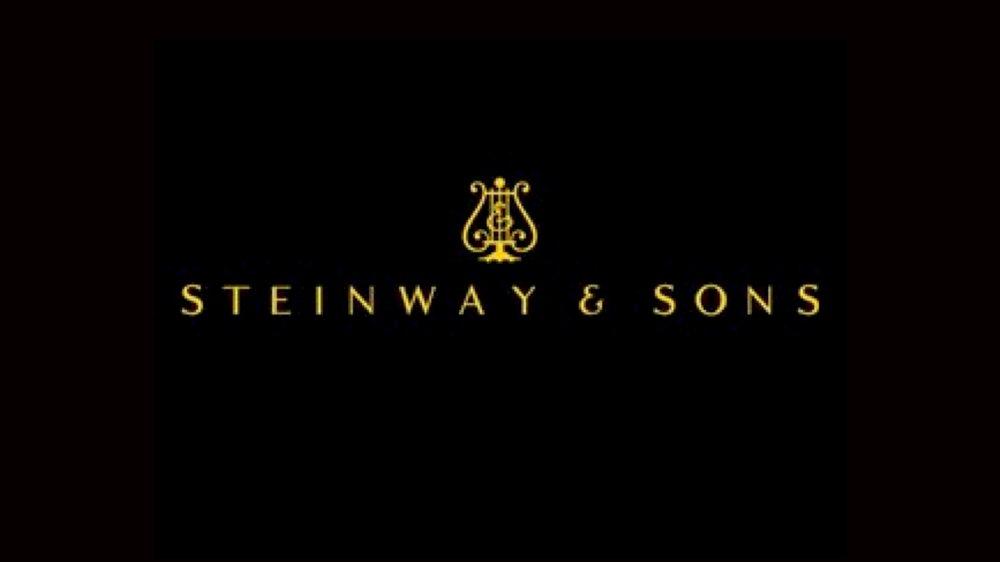 Steinway+small.jpg