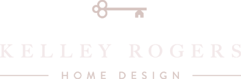 Kelley Rogers Home Design | Interior Design | Home Staging | Park City, Utah