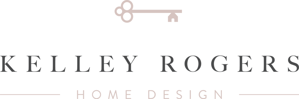 KR-Logo-D.png