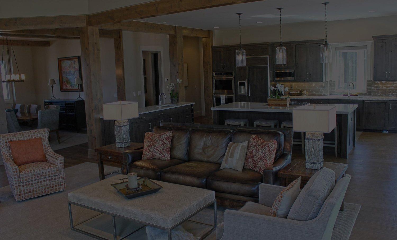interior design kelley rogers home design interior design home