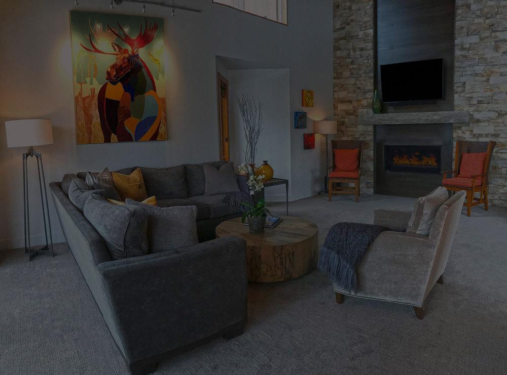 kelley rogers home design interior design home staging park