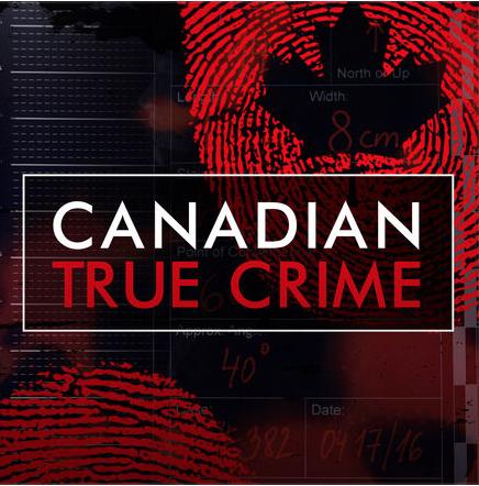 canadian true crime tile.png