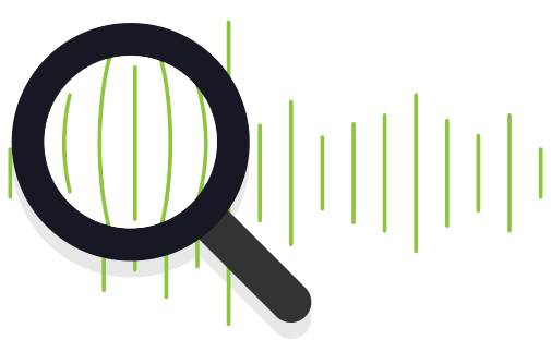 magnifying-glass-2.png