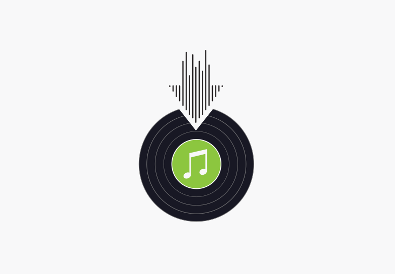 download-music_with-bg.png