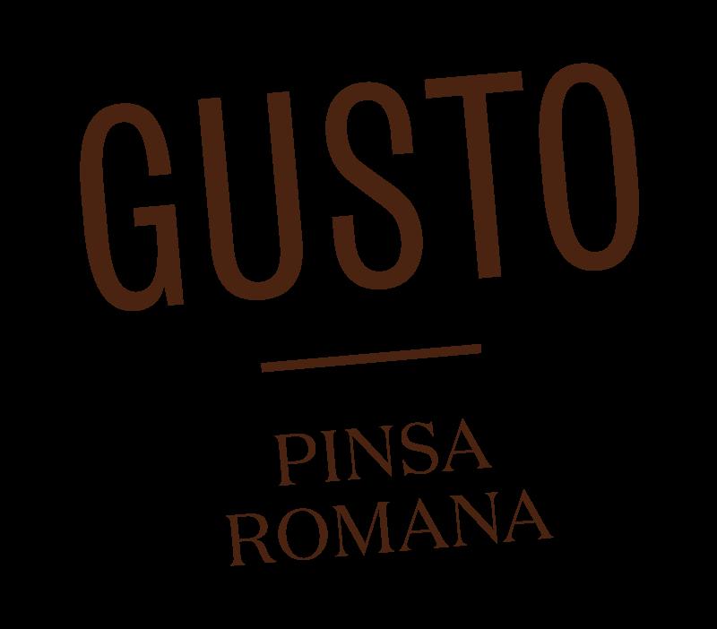 gusto-logo-web.png