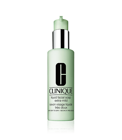 Clinique Liquid Face Soap Mild.png