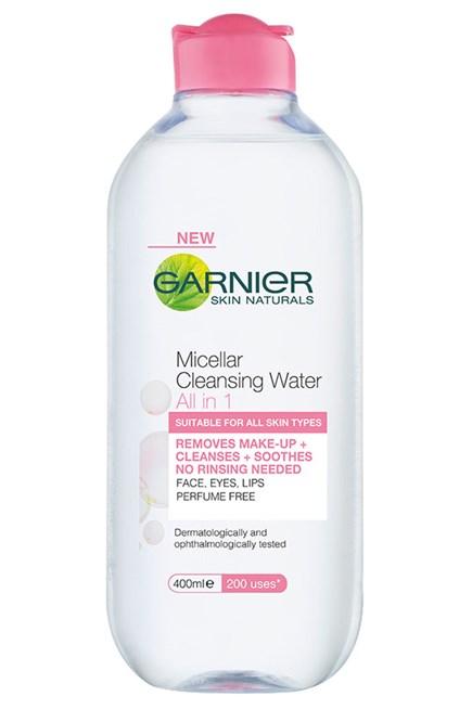 Garnier Micellar Cleansing Water.jpg