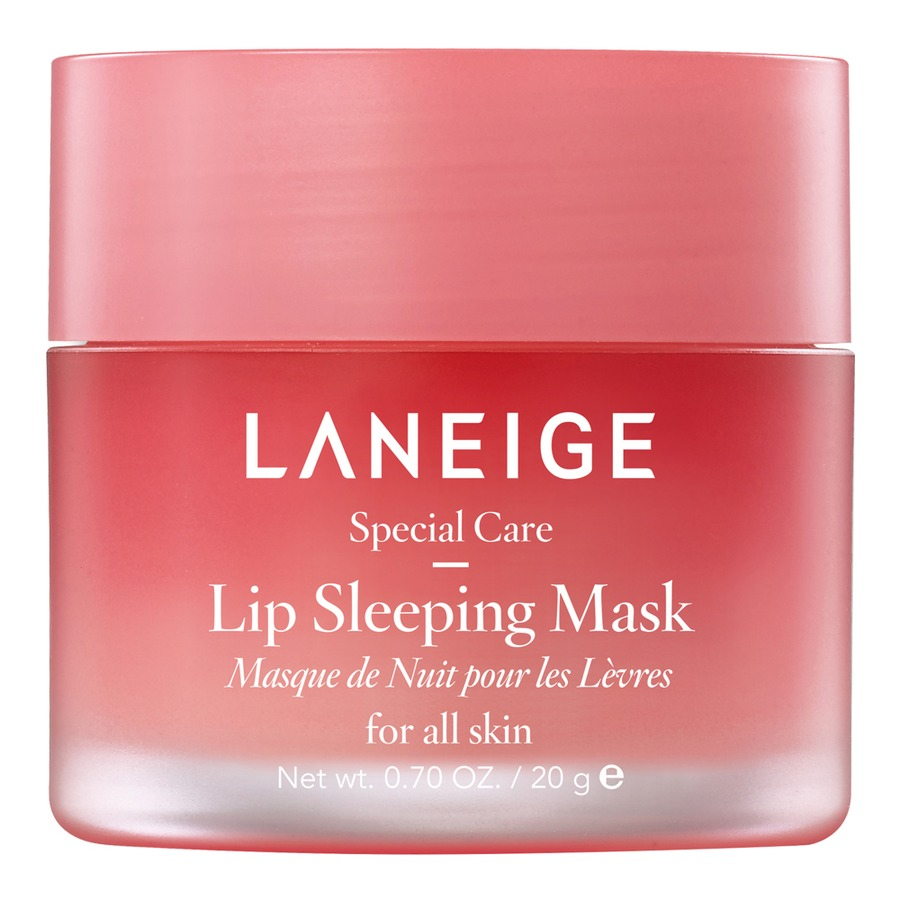 Laneige Lip Sleeping Mask.jpg