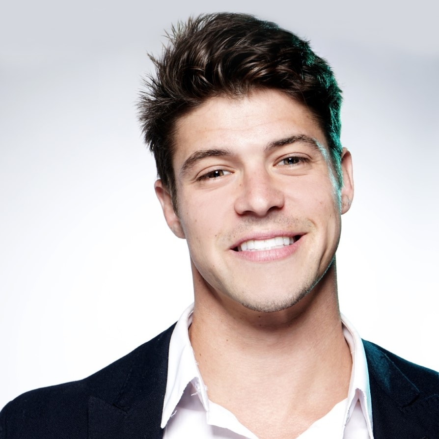 Zach Rance - Realtor