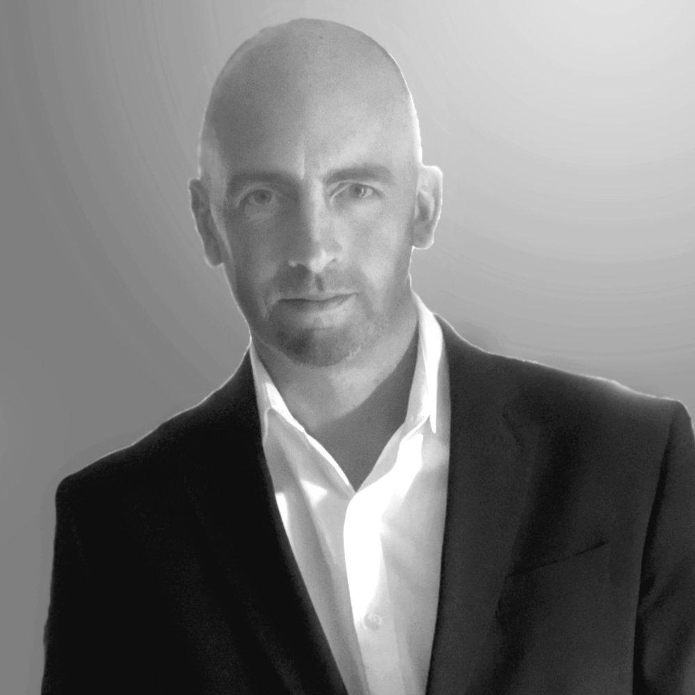 Stephen Irving - Realtor