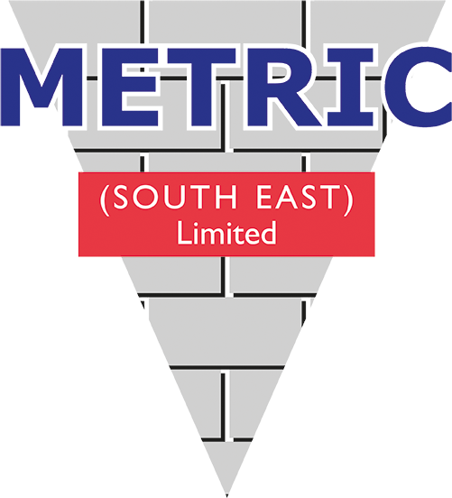 Metric (South East) Ltd
