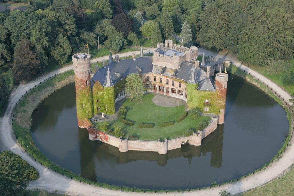 TORHOUT kasteel  wijnendale.jpg