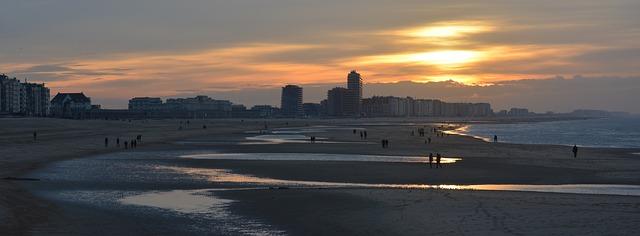 www.maxpixel.net-Sea-Vote-Oostende-Colors-Sunset-Sun-Orange-1103220.jpg