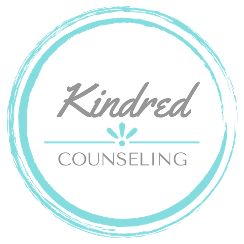 Kindred Counseling