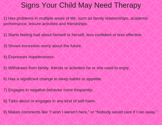 Signs Your Child May Need Therapy.png