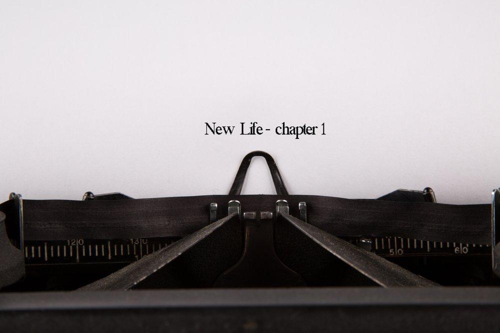 new-life-chapter-1.jpg