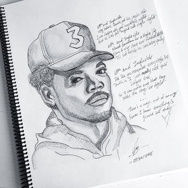 m00d: grab my sketchbook & passport and DIP👋🏻 see you biNcHeS ... uh ... NEVER  @chancetherapper pls notice me I luv u
