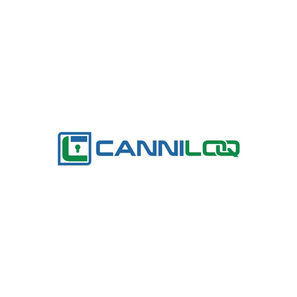 CANNILOQ.png