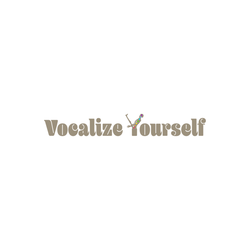VOCALIZE.png
