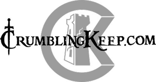 CrumblingKeep.com500.jpg