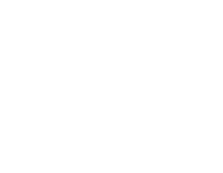 Dragon logo white.png