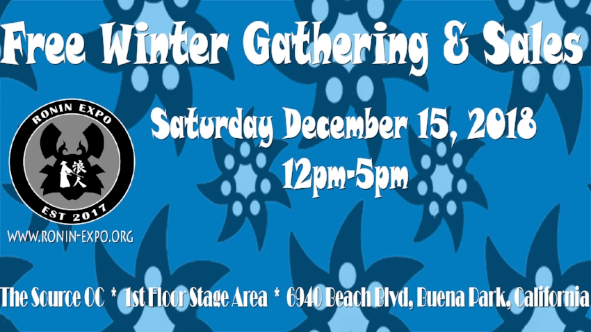 free winter meet up blue.jpg