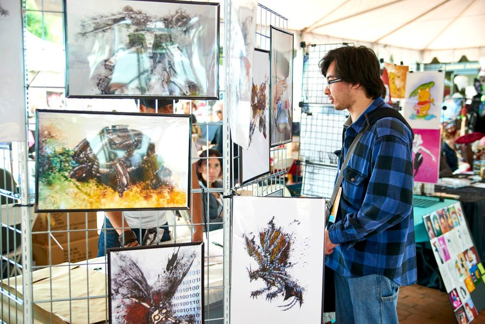 Ronin Expo 0605_preview.jpeg