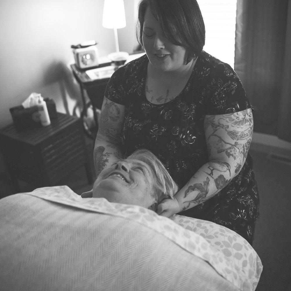 Massage-0061-R.jpg