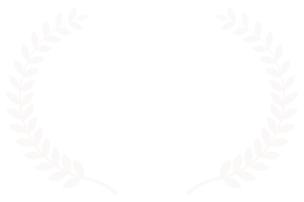 OFFICIALSELECTION-DocnRollFilmFestivalLondon-2018 2.png