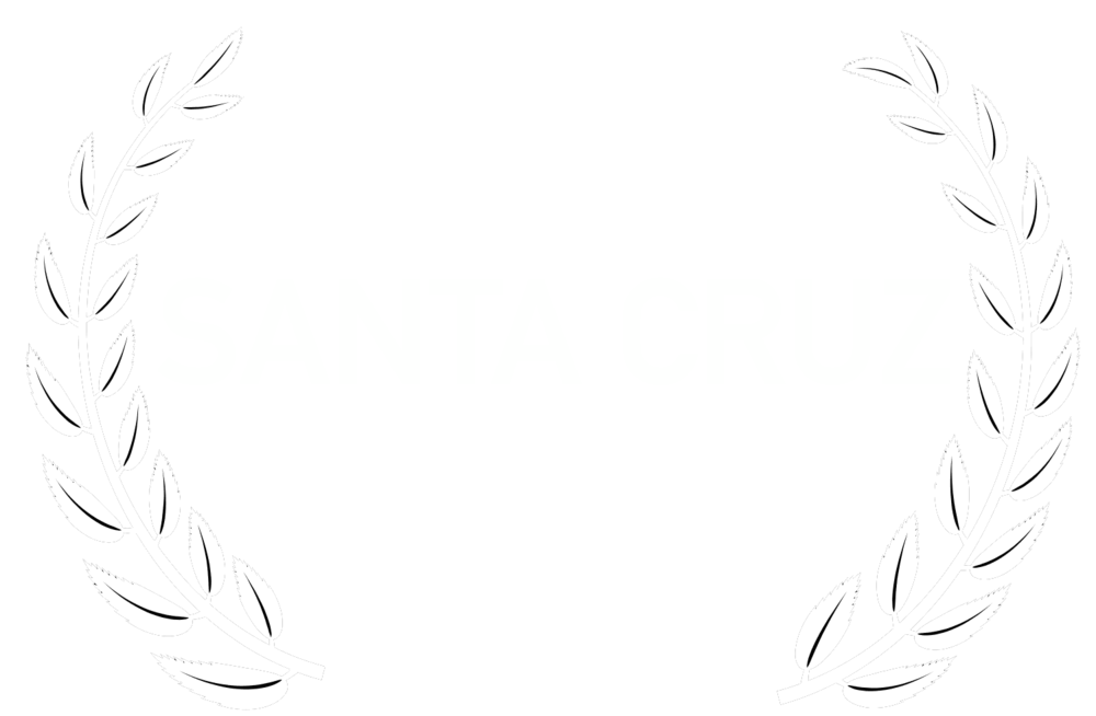Director's Award for Artistic Merit White.png