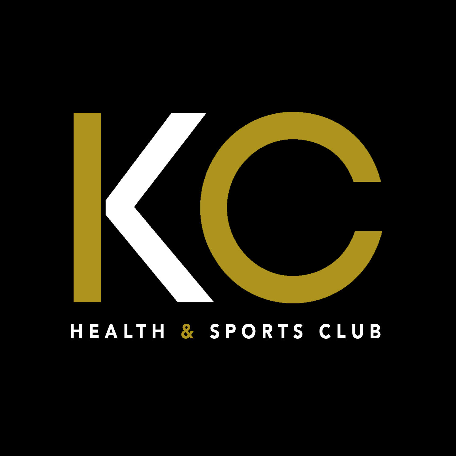 King's Court Health and Sports Club