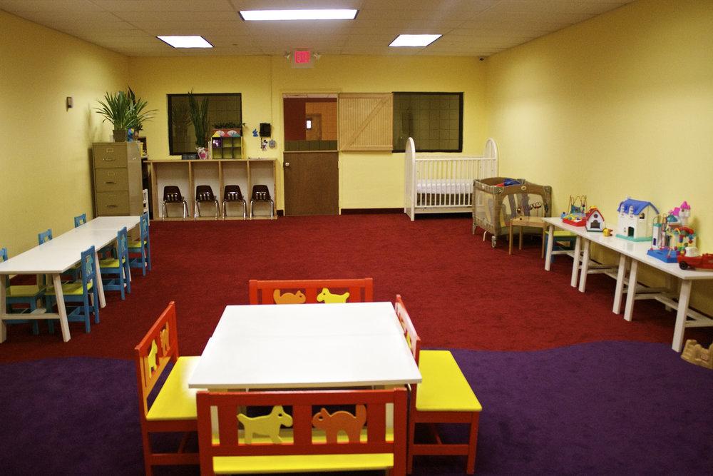 childcare 5 (2).jpg