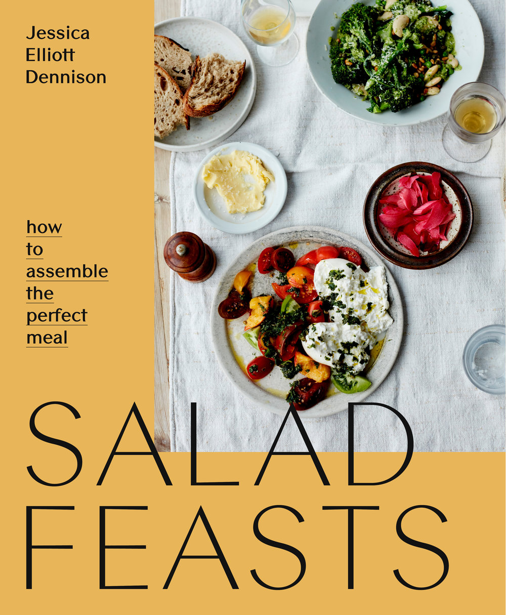Salad_feasts.jpg