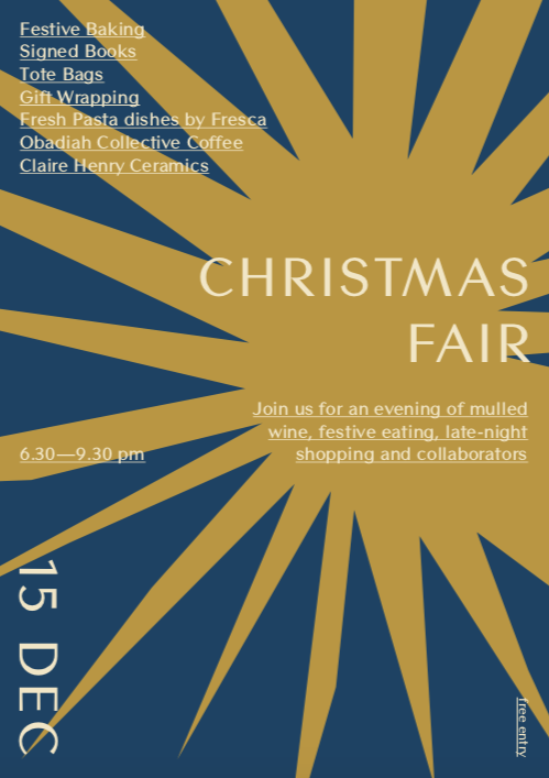 Christmas fair.png