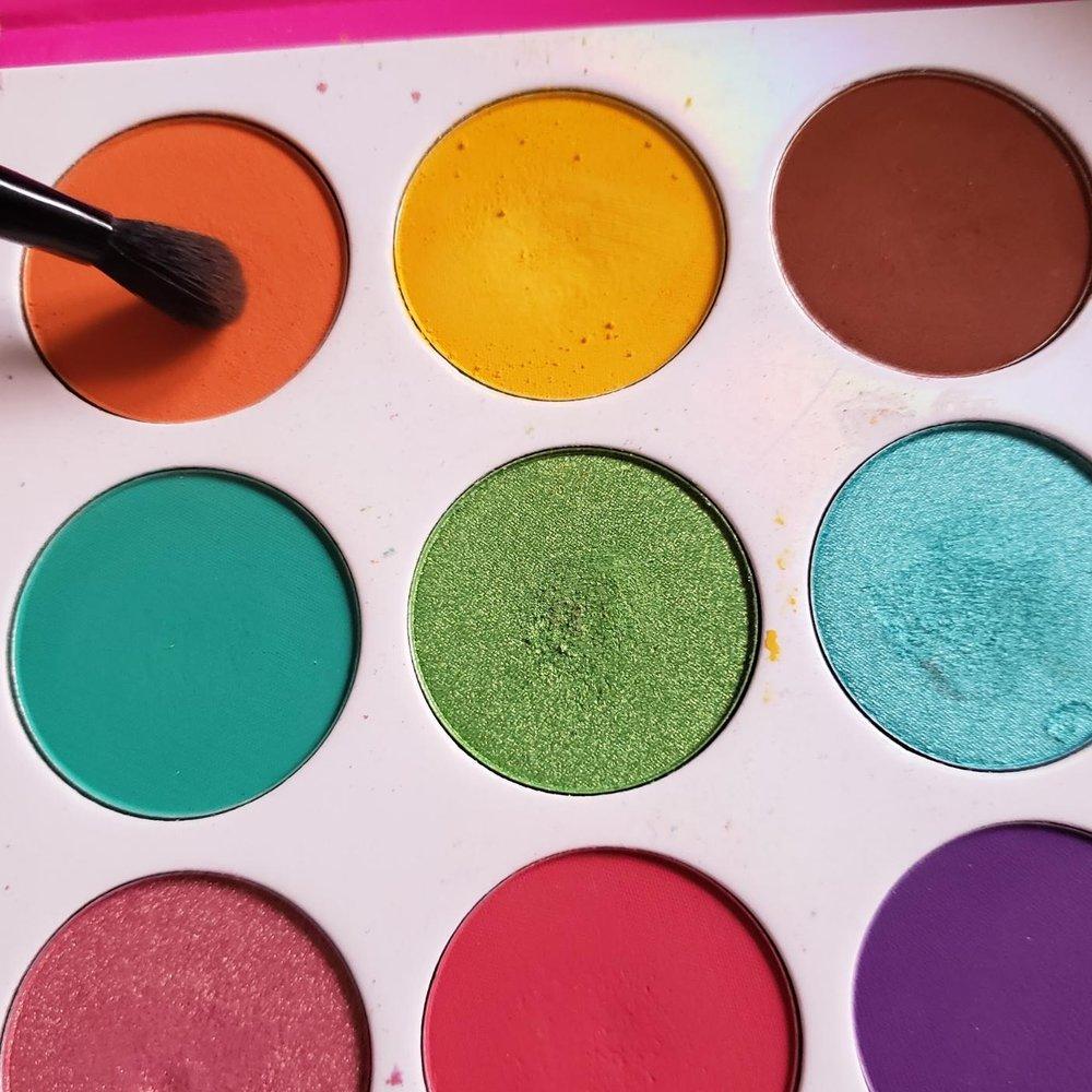 3 - Orange Eyeshadow.jpg