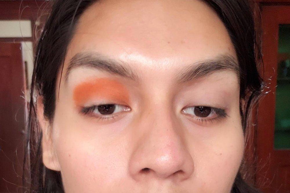 4 - Orange Eyeshadow 2.jpg