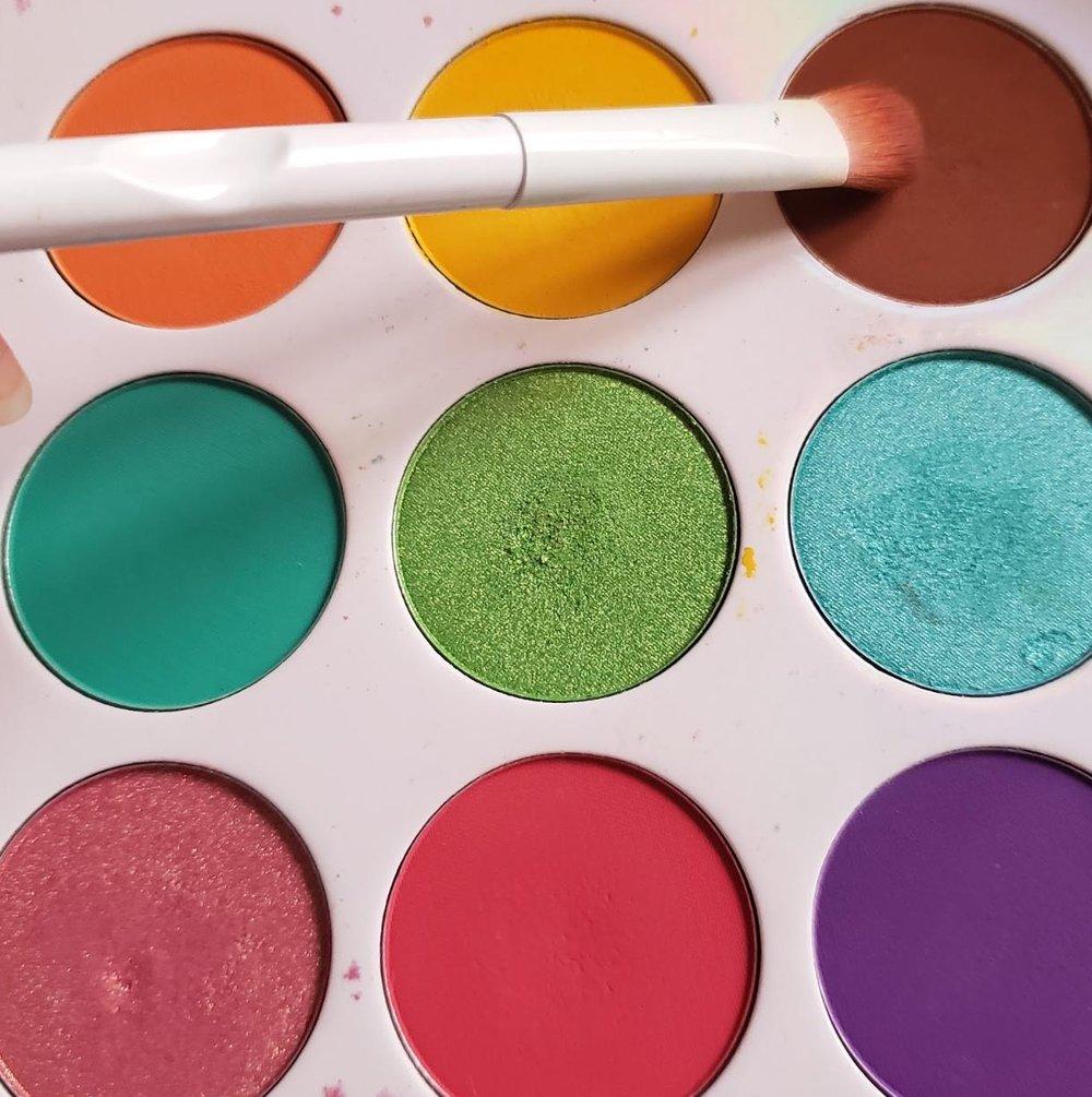 5 - Brown Eyeshadow.jpg